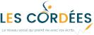 Les Cordées, le réseau social de APF France handicap